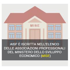 AISF MiSE