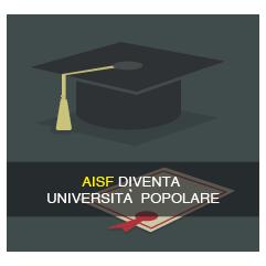 AISF università