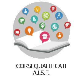 Corsi qualificati A.I.S.F.