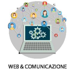 Web & Comunicazione